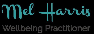 Mel Harris Therapies